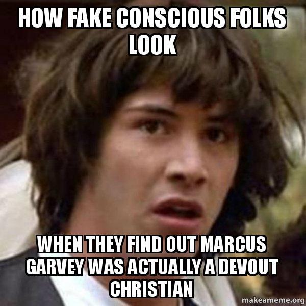 Conspiracy Keanu meme