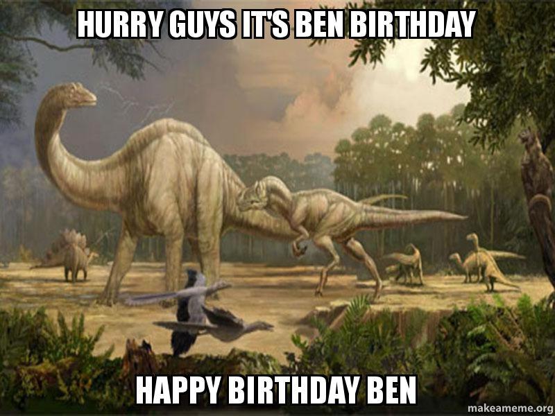 happy birthday pics for guys