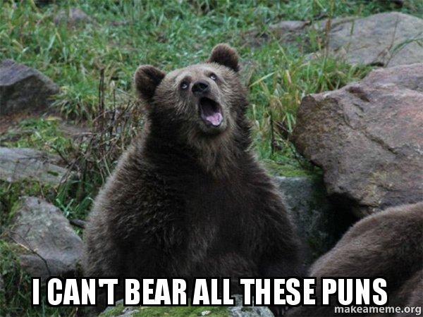 i-cant-bear-rpxytm.jpg