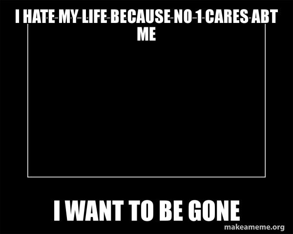Motivational Meme meme