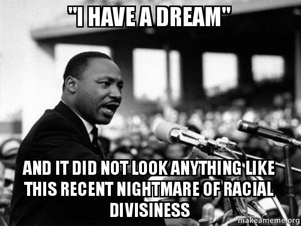 Divisiness