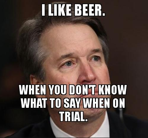 Image result for i like beer meme