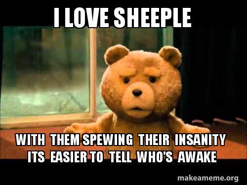 i-love-sheeple.jpg