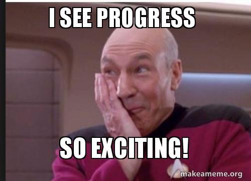 i-see-progress.jpg