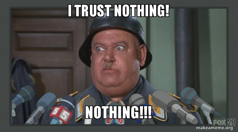 i-trust-nothing.jpg