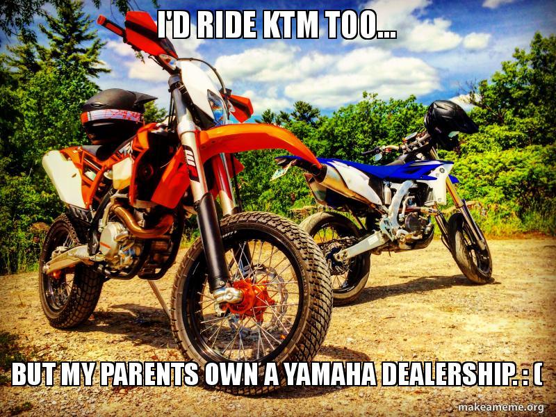 id-ride-ktm.jpg