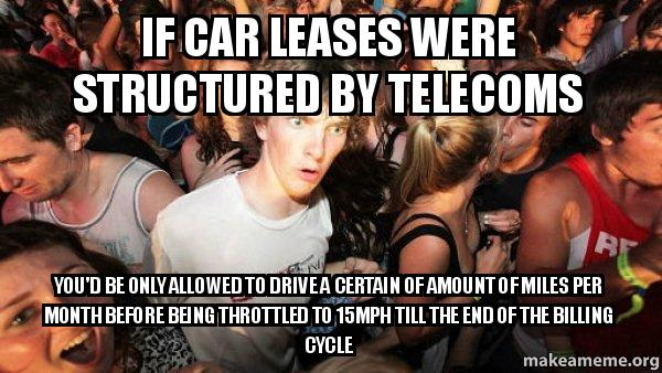 Reddit Car Leases