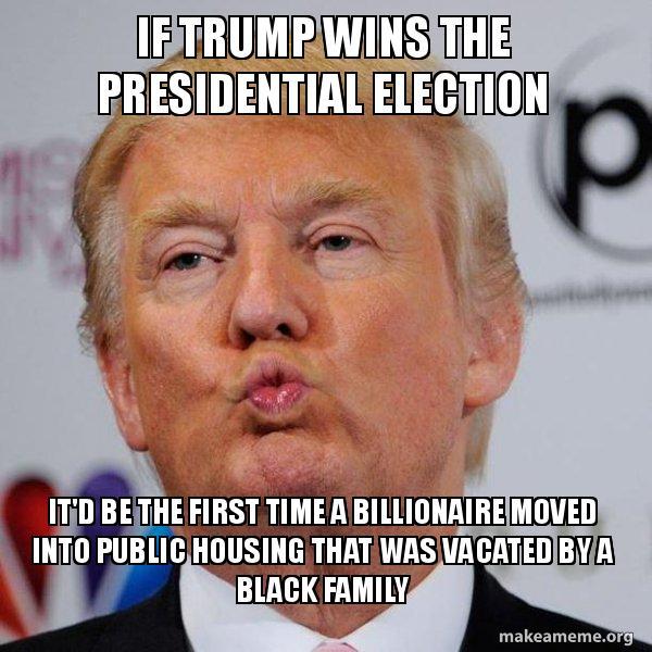 if-trump-wins-2np16d.jpg