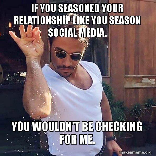 Image result for social media relationship memes