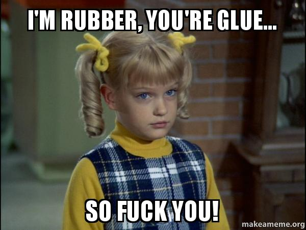 im-rubber-youre-2pnm2k.jpg