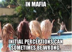 in-mafia-initial.jpg