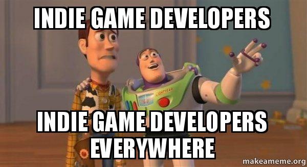 indie-game-developers