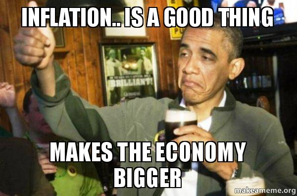inflation-is-a-mv6nsv.jpg