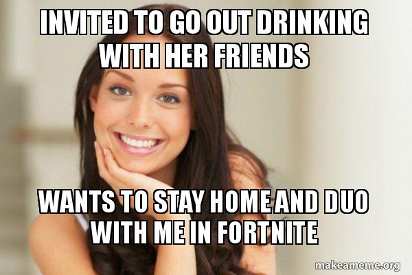 invited to go my wife super funny awesome memes
