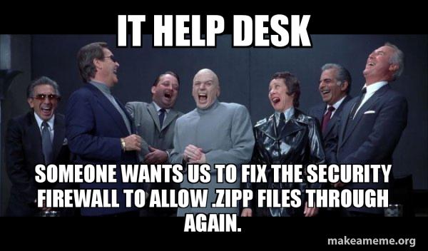 93 Best Help Desk Humor Images Humor Tech Humor Funny