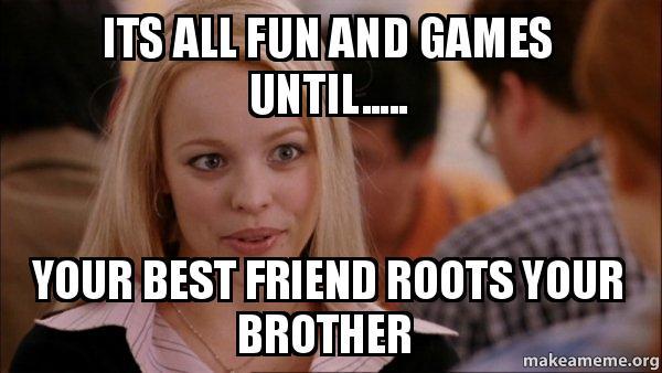 Fun Meme Games : Brutally funny game of thrones memes