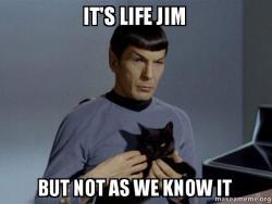 its-life-jim.jpg
