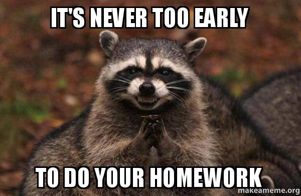 ma3110 wk 1 homework