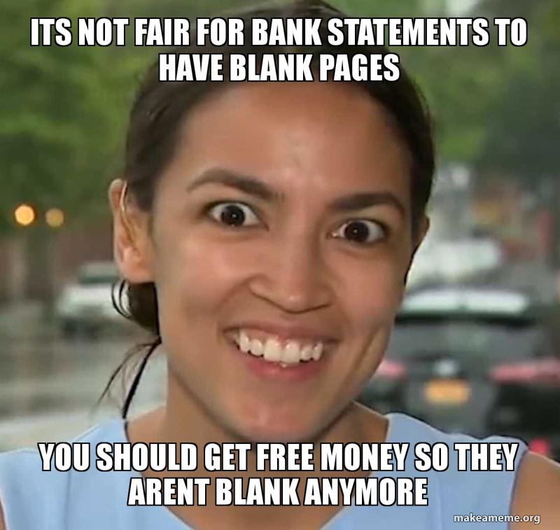 Free Money By X Gravity Meme Center