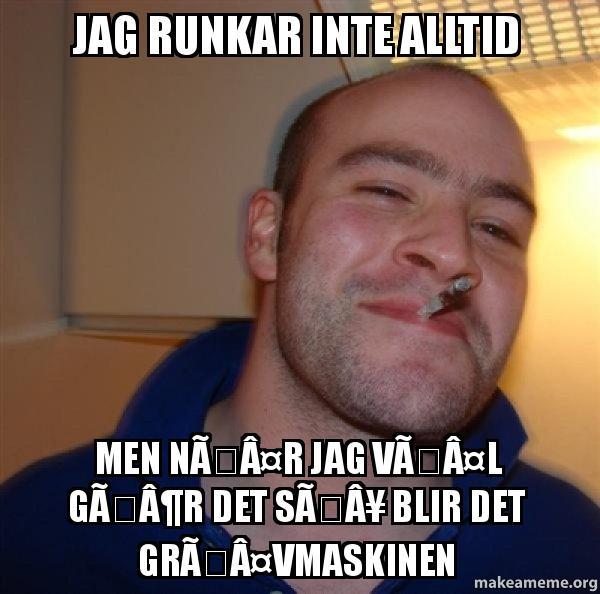 runkar