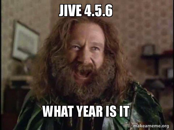 jive-456-what.jpg