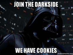 http://makeameme.org/media/created/join-the-darkside.jpg