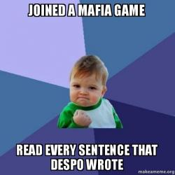 joined-a-mafia.jpg