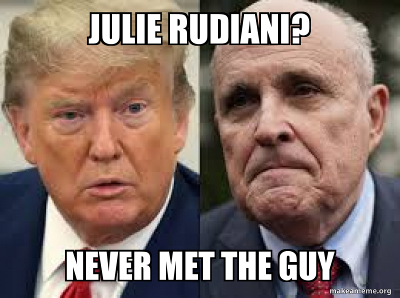 julie-rudiani-never.jpg