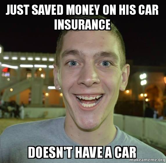 Reddit Car Insurance How To
