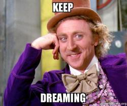 keep-dreaming-q0oihb.jpg