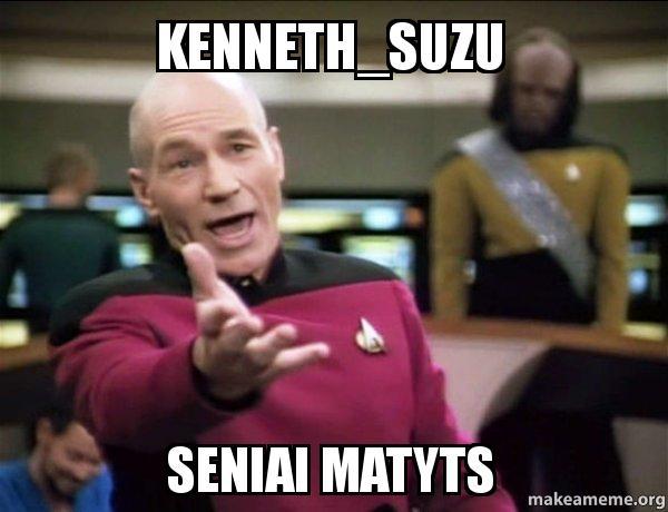 kennethsuzu-seniai-matyts.jpg