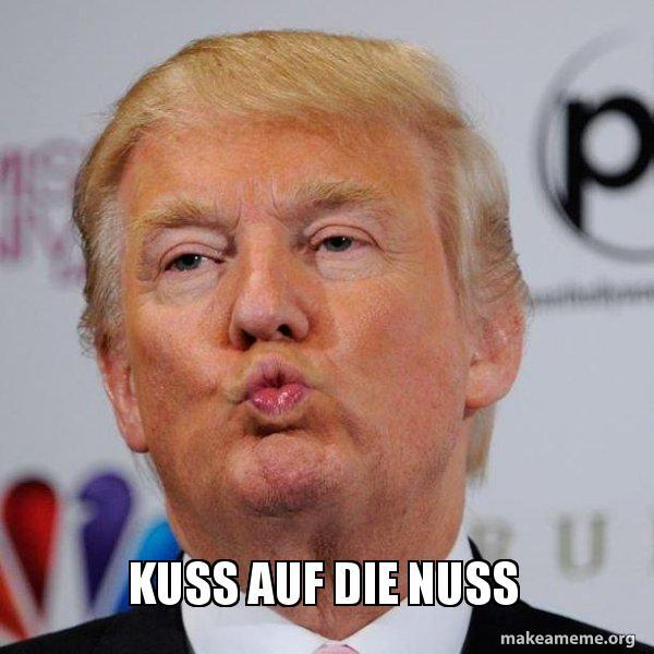 kuss-auf-die-5be00f.jpg
