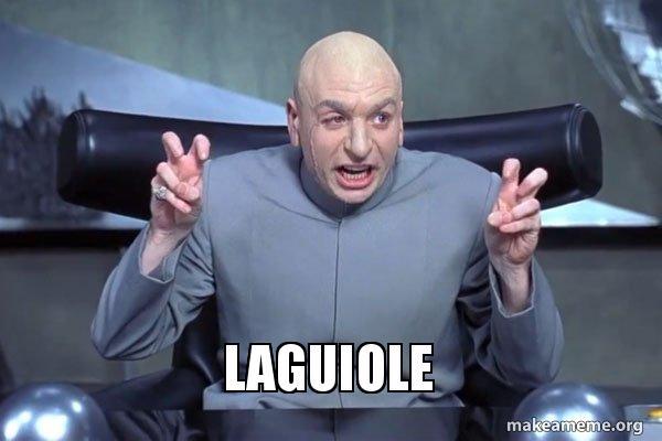 https://media.makeameme.org/created/laguiole.jpg