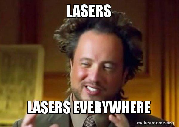 lasers-lasers-everywhere-ejm93a.jpg