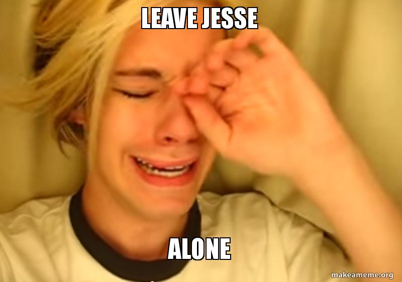 leave-jesse-alone.jpg
