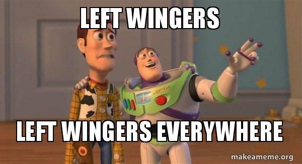 left-wingers-left.jpg