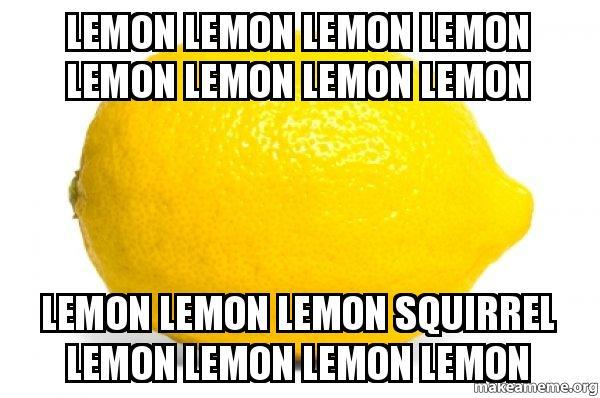 lemon-lemon-lemon-0lp05b.jpg
