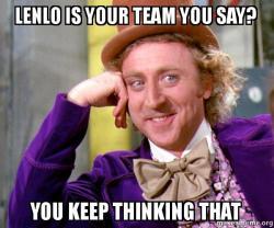 lenlo-is-your.jpg