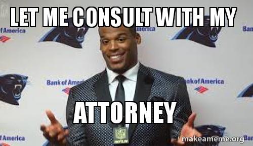 Lawyer Memes Reddit