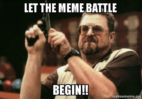 let-the-meme-ozo576.jpg