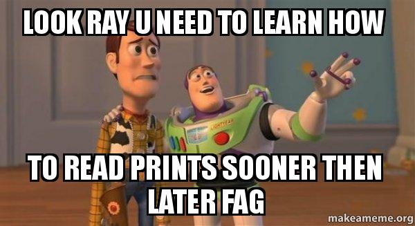 19 Best Meme o'clock images | Meme, Memes ... - Pinterest