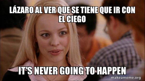 Mean Girls Meme meme