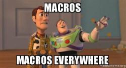 macros-macros-everywhere.jpg