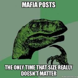 mafia-posts-the.jpg