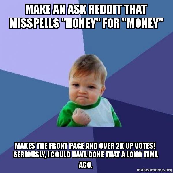 how to make money on youtube reddit