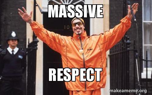 massive-respect-5b5198.jpg