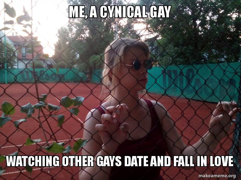 Funny dating MySpace Reacties