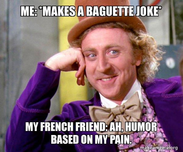 Ah Humor Based On My Pain Hahaha Memes