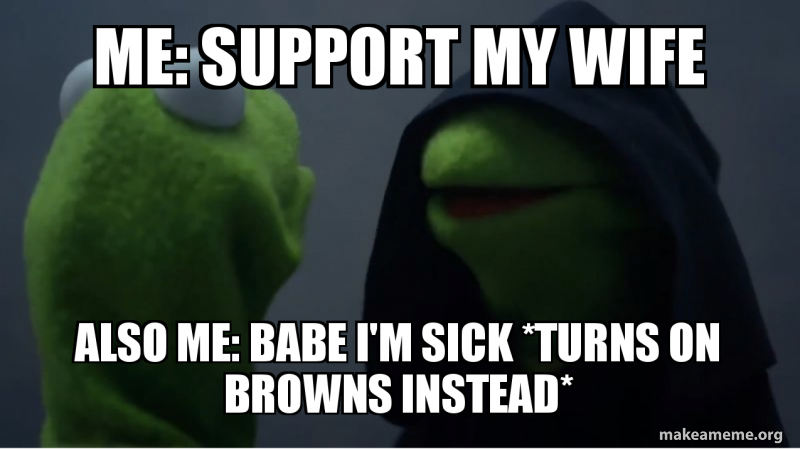 me-support-my.jpg