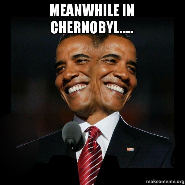 Image Result For Ernobyl